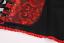 Overbust-Corset-Top-Basque-Sexy-Steel-Boned-Bustier-Fancy-Dress-Waist-Trainer-UK thumbnail 78