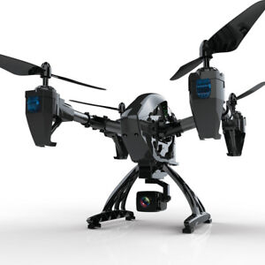 JD-11-aititude-sostener-2-4G-WIFI-RC-Quadcopter-6Axis-Gyro-2MP-HD-FPV-Helicoptero-E