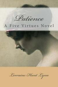 five virtues