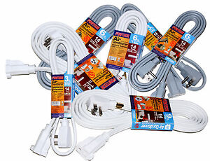 Heavy Duty Appliance Air Conditioner Ac Extension Cable