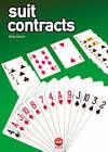 Suit Contracts: Essential Bridge Plays by Brian Senior (Paperback, 2003)