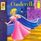 Cinderella by Jim Talbot, Lindsay Mizer (Paperback / softback, 2009)
