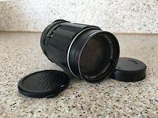 Super-Takumar 1:3.5/135 Lens M42