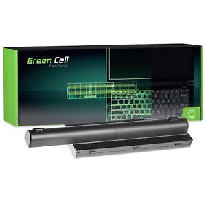 8800mAh-Batterie-ICY70-MS2221-BT-00604-025-BT-00807-014-BT-00805-011-pour-Acer