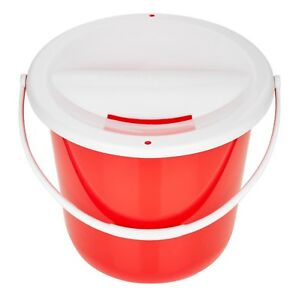 My-Charity-Boxes-Collecting-Bucket-Fundraising-Donation-Bucket-5-Colours
