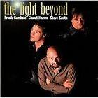 Frank Gambale - Light Beyond (2000)
