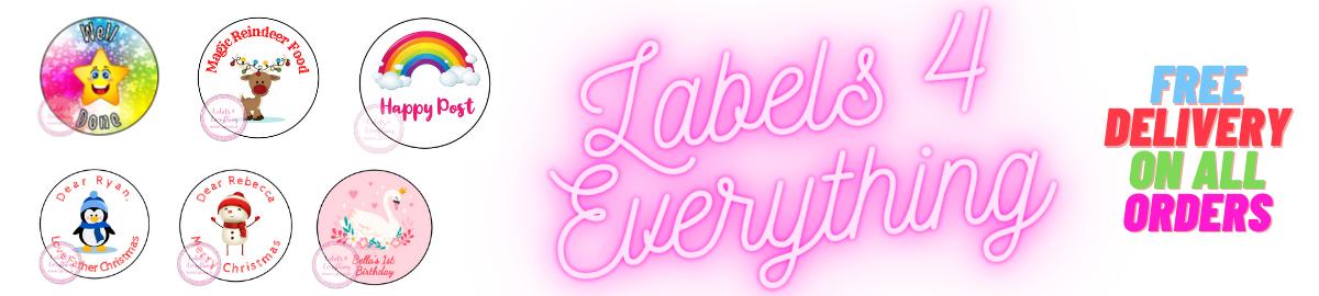 labels4
