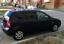HEKO Wind Déflecteurs complet 4-Piece Set VW Polo mk4 9N//9N3 5-portes Hayon 02-09
