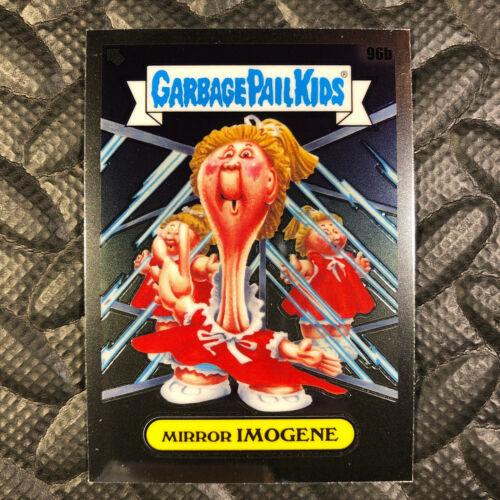 GARBAGE PAIL KIDS 2020 CHROME 3 PICK-A-CARD BASE GPK 1986 3RD SERIES REMAKE W@W