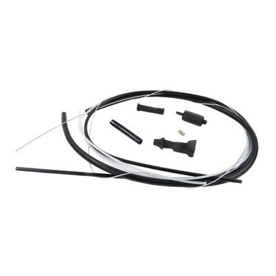 Eicher 92101178 Throttle Accelerator Cable Assembly Replacement Spare Part