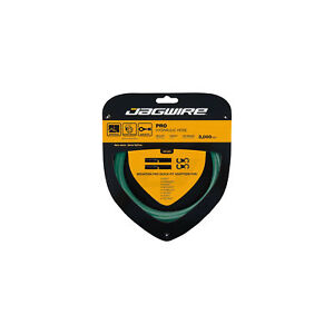 Bianchi Celeste Jagwire Pro Universal Hydraulic Disc Brake Hose 3000mm