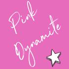 pinkdynamite