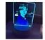 miniature 7 - Color Changing KPOP BTS Bangtan Boys LED Plastic Acrylic mood Lightstick butter