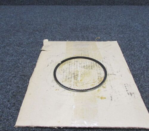 NEW OLD STOCK 73857 Lycoming Piston Ring set of 25