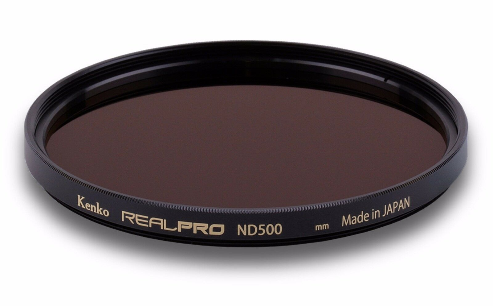 Kenko 55mm PRO ND500 Multi-Coated Camera Lens Filters