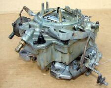 ROCHESTER 4GC CARBURETOR KIT 1961-1964 BUICK 215-300 ENGINE V8