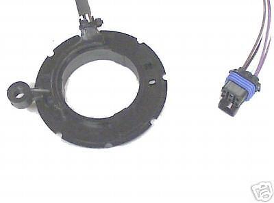 Mariner 6 Cylinder Trigger 134-6456-18 Mercury