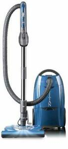 Titan-T9000-Canister-Vacuum-Cleaner-HEPA-Filter-Quick-Release-Power-Nozzle