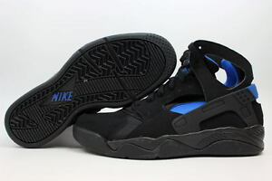 sports shoes 3dd0f 80849 Image is loading Nike-Air-Flight-Huarache-034-Fab-5-034-