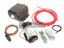 Snow Stage 1 Boost Cooler Water-Methanol Injection Kit for Gasoline Engines 201