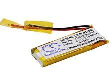 Batería para PLANTRONICS M50 1704018-0944 80mAh 4894128099574