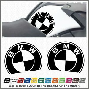 2x-BMW-R1200-GS-Adventure-08-13-Black-ADESIVI-PEGATINA-STICKERS-AUTOCOLLANT