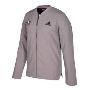 release date: c5066 e9843 Image is loading Adidas-2017-NBA-All-Star-Official-Authentic-On-