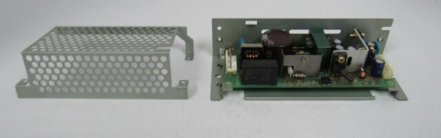 PMC30-1 COSEL AC-DC Power Supplies Open Frame Type Multi-output veneer