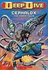 Cephalox the Cyber Squid by Adam Blade (Paperback / softback, 2013)