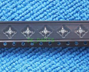 ERA-3SM Original Mini Circuits Amplifiers 5pcs ERA-3SM