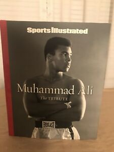 Sports-Illustrated-Muhammad-Ali-The-Tribute-by-Sports-Illustrated-English-Har