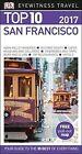 Eyewitness Top 10 Travel Guide: San Francisco von DK Publishing (2016, Taschenbuch)