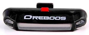 Reboos-USB-Rechargeable-LED-Bike-Red-Rear-Back-Tail-Light-Bright-Safety-Lights
