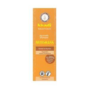 Khadi-Shampoo-Nutgrass-Oily-Hair-210ml