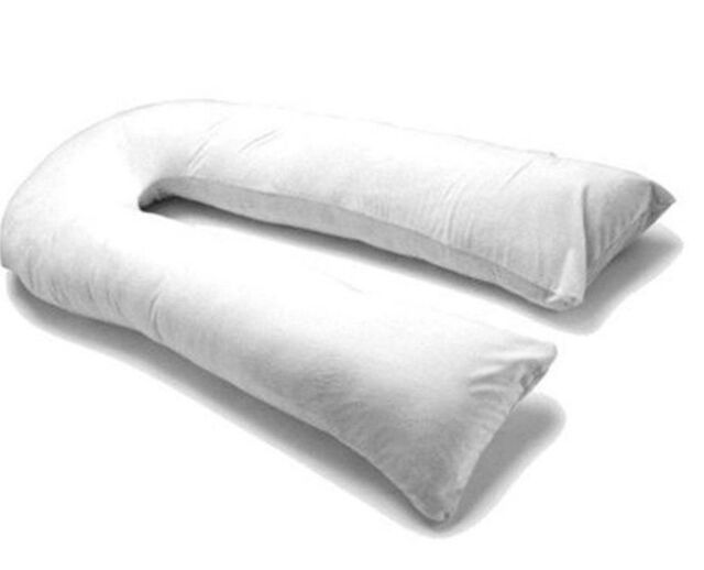 9 Ft12 Ft Pregnancy Support Pillow