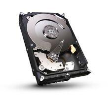 "Seagate Barracuda Desktop HDD.15 4TB ST4000DM000 SATA-600 3,5"" 64MB 5900RPM"