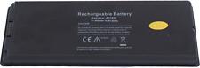 Battery 4400mAh for Apple MacBook 13 A1185 A1181 MA561 MA472 MA566G/A MA701