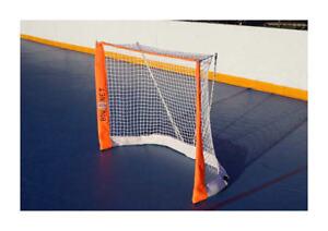 Details about BowNet Street Hockey Net 54
