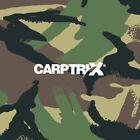 carptrix