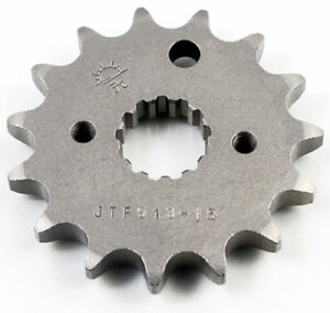 JT-15-Tooth-Steel-Front-Sprocket-530-Pitch-JTF513-15