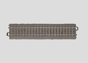 Maerklin-24188-C-Gleis-gerade-188-3-mm-H0-Fabrikneu