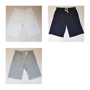 3307 Australian Bermuda Coton Shorts Shorts Coton / 30