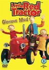 Little Red Tractor Glorious Mud 5053083014223 DVD Region 2
