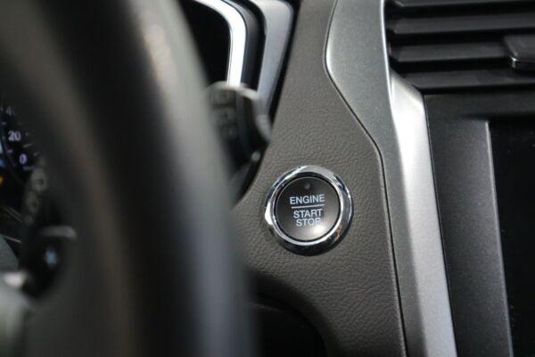 Ford Mondeo 2,0 TDCi 180 Titanium stc. aut. billede 5