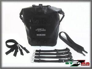 Strada-7-Racing-Universal-20L-Motorcycle-Dry-bag-Tail-Bag-Adventure
