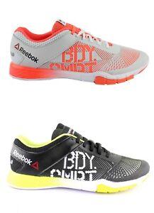 Details about Reebok Les Mills BODYCOMBAT Womens Sports Shoes Shoes Aerobic Training Shoes show original title