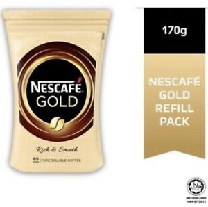 NESCAFE-GOLD-PERFECT-FOR-MOMENTS-THAT-MATTER-170g-1-Pack