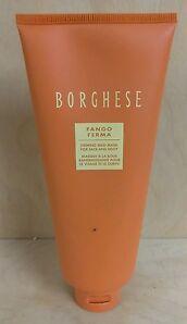 Borghese Fango Ferma Mud Mask for Face & Body 7 oz (506167)