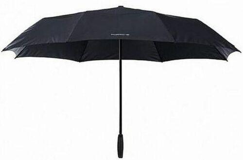 Genuine Porsche Telescopic Car Umbrella 911 944 928 996 997 991 Boxster Cayman
