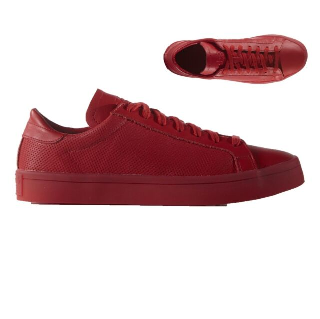 adidas stan smith rosse 40